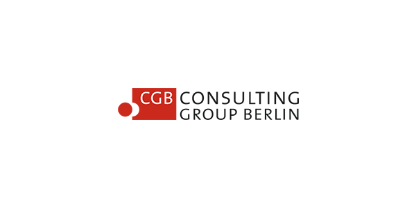 Consulting Group Berlin